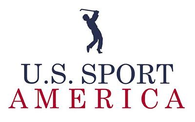 U.S. Sport America